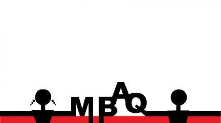 Logo MubAQ