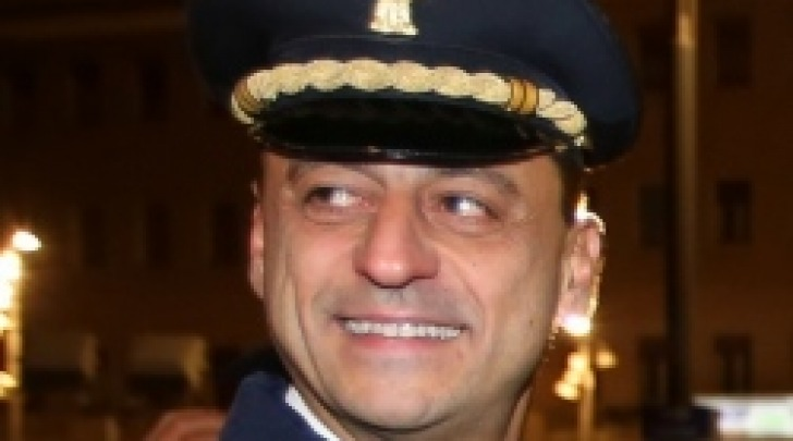 Alessandro Di Blasio