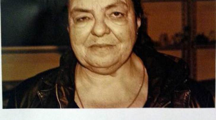 Marina Marucci