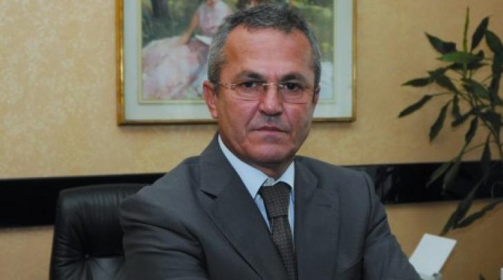 Danilo Becci