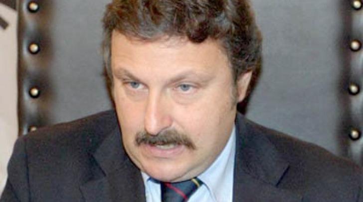 Alberto Balducci
