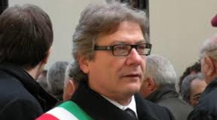 Franco Ranghelli