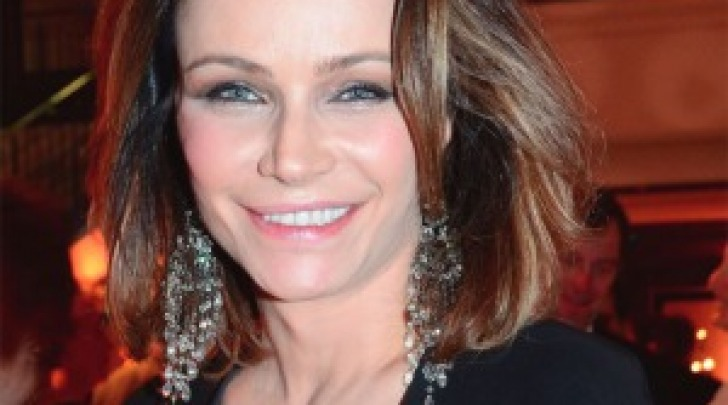 Francesca Neri madrina del Premio Di Venanzo