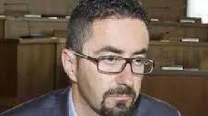 Piero Smargiassi