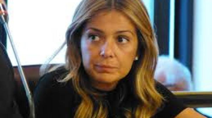 Sara Marcozzi