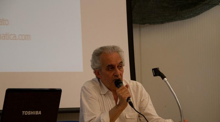 Roberto Cordeschi