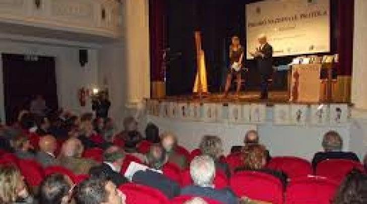 premio pratola edizione 2013