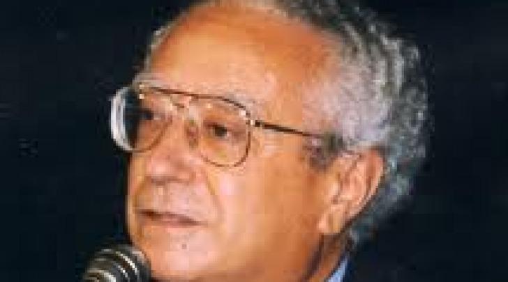 Walter Capezzali