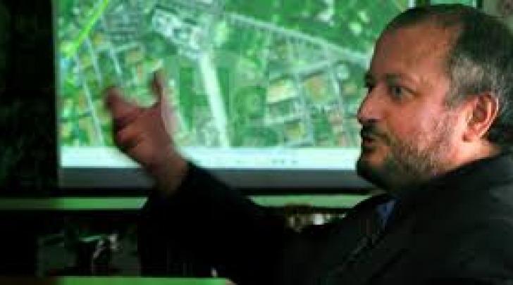 Giuseppe Di Giampietro
