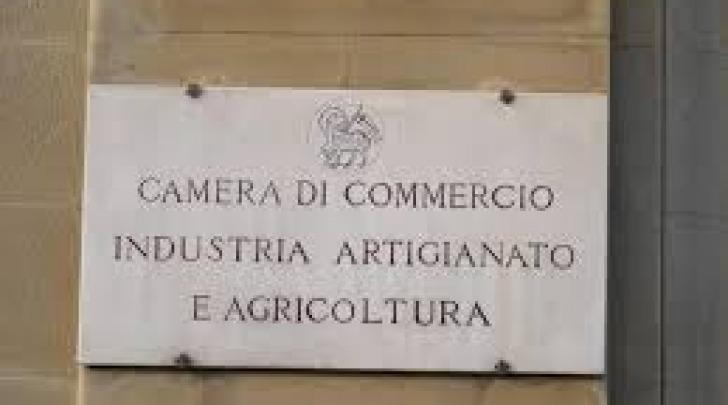 cciaa L'Aquila