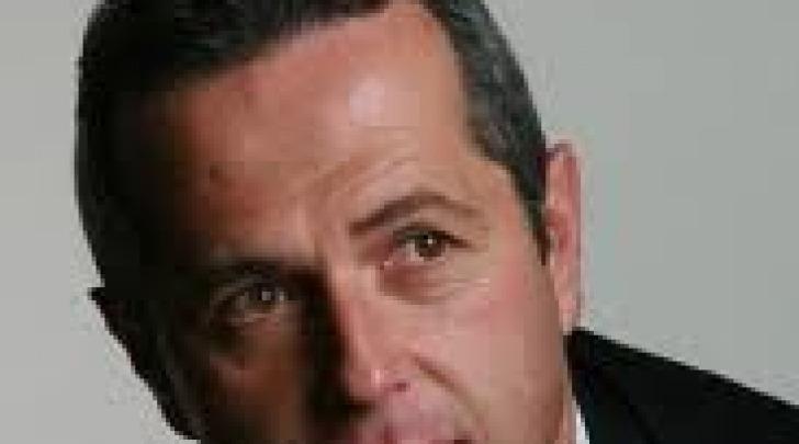 Antonio Di Marco