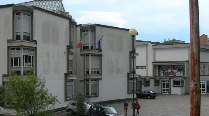 Accademia Belle Arti L'Aquila