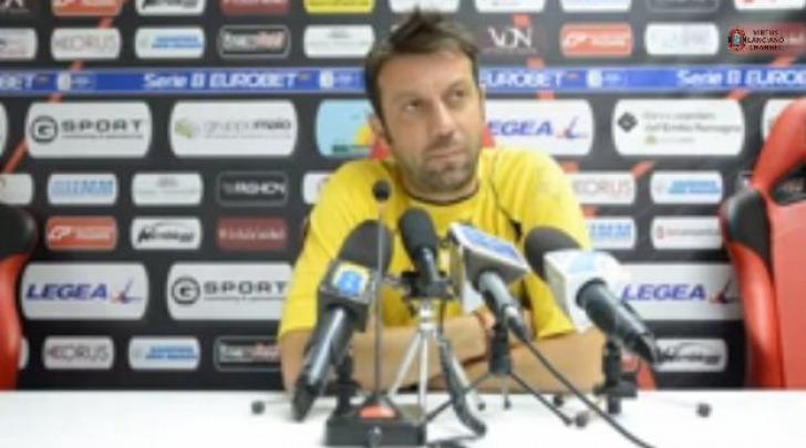 Mister D'Aversa