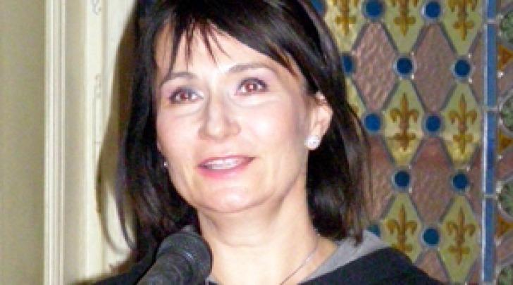 Mila Mihajlovic