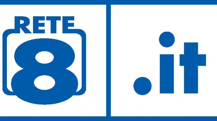 Rete 8