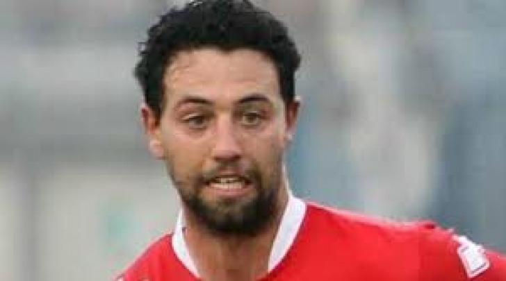 Raffaele Perna
