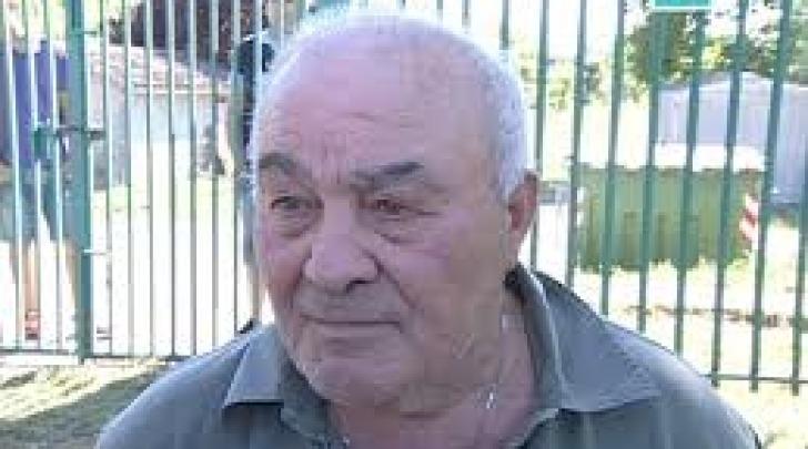 Angelo Deodati