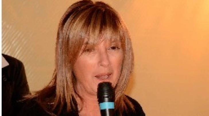 Silvia De Paulis