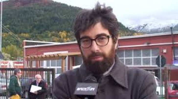 Enrico Perilli