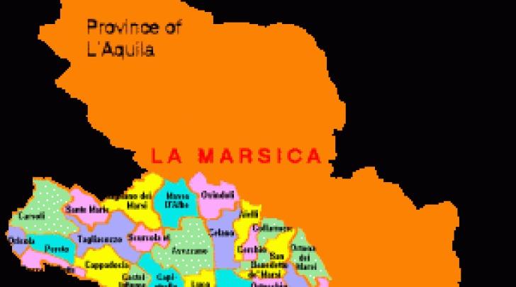 Marsica