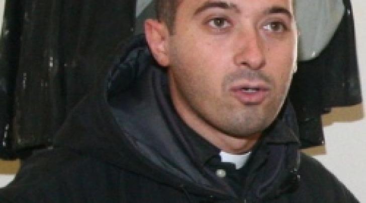 Vito Cantò