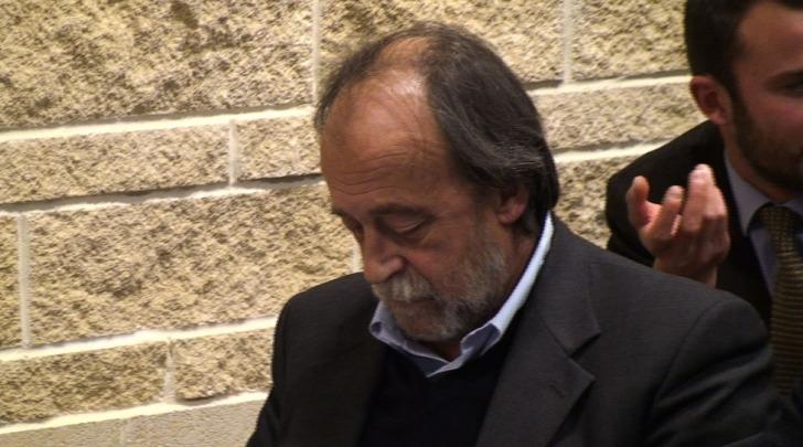 Bernardo De Bernardinis