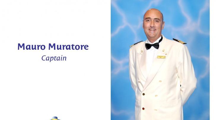 Mauro Muratore