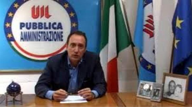 Benedetto Attili