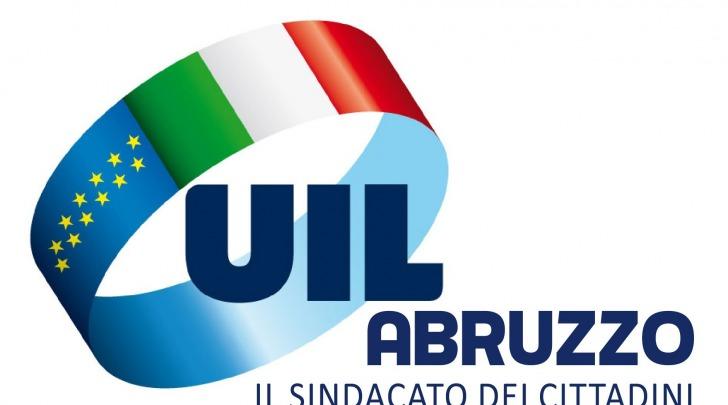 UIL Abruzzo