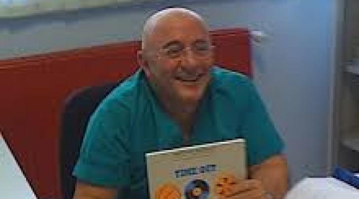 Paolo Aloisi