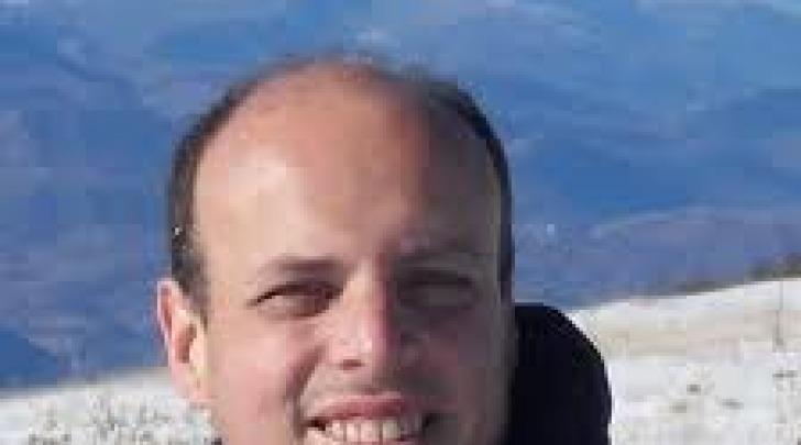 Carlo Pavone