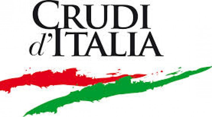 crudi D'Italia
