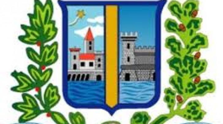 Stemma comune Pescara