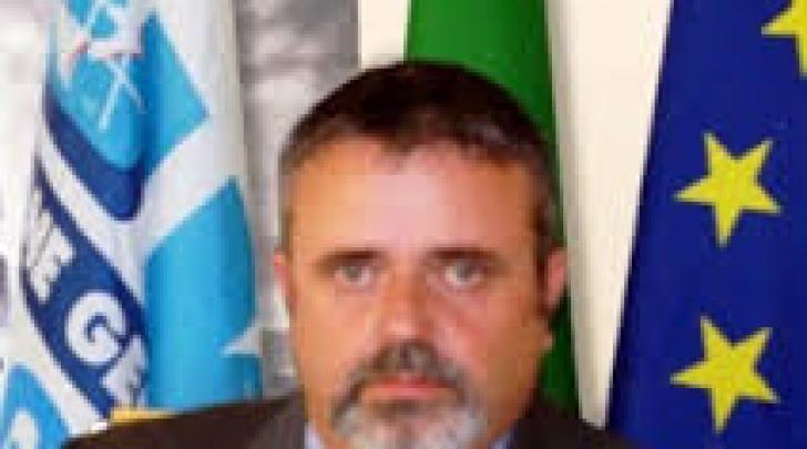 Paolo Capone