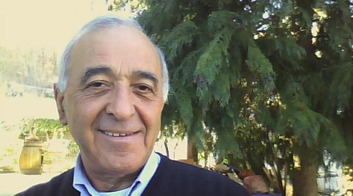 Angelo Sarra