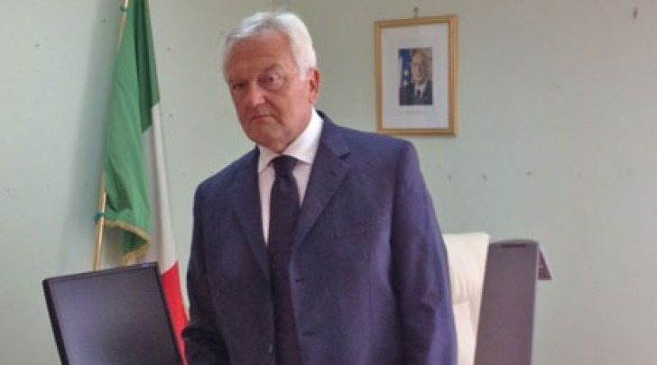 Giovanni Febo