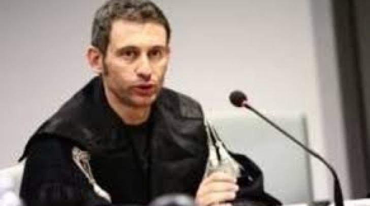 Pm-Gennaro Varone
