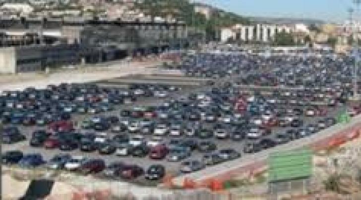 Pescara area risulta