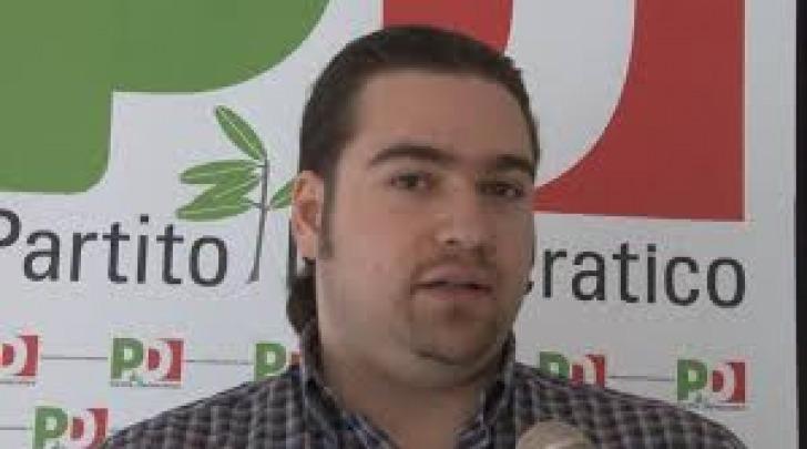 Stefano Albano