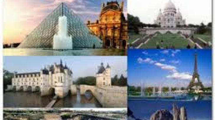turismo-Europa