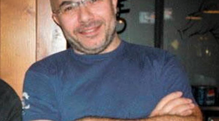 Il sequestro del bambino di Thiene: il titolare del pub Zebbra in manette