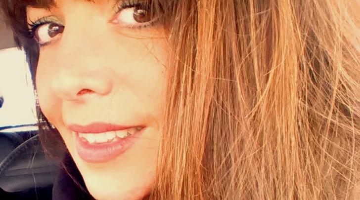 Selene Pascasi