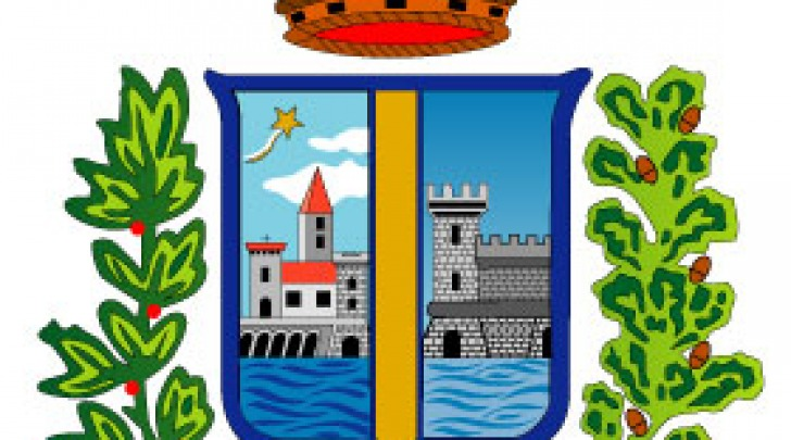 logo Comune Pescara