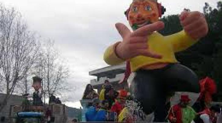 Carnevale d'Abruzzo