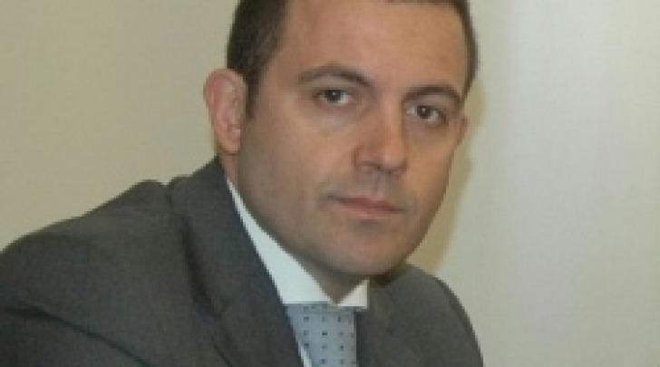 Alessio Di Iorio