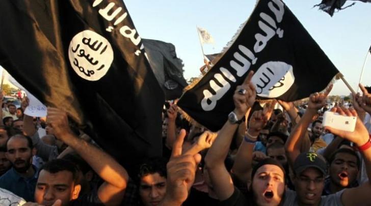 Esercito del Califfato