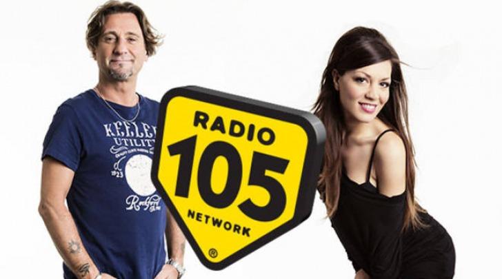 Dj Giuseppe di Radio 105 arrestato per essersi finto poliziotto