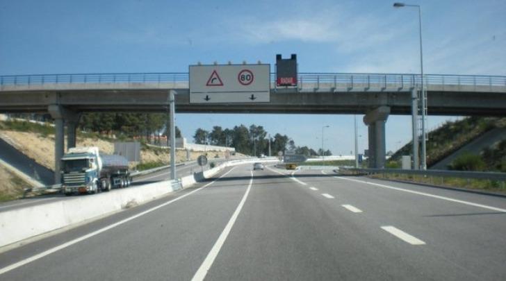 Autostrada A14