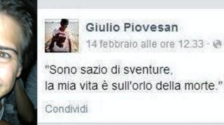 Giulio Piovesan