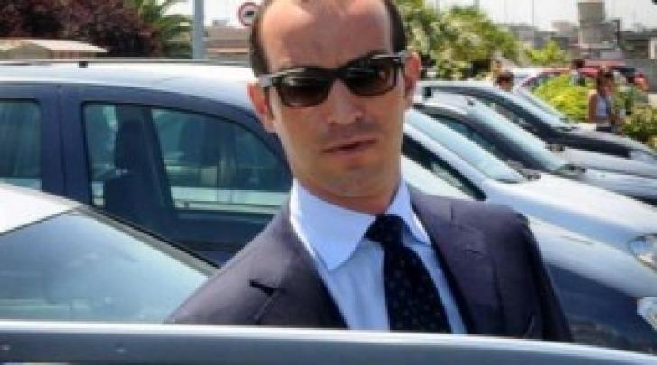 Gianpaolo Tarantini